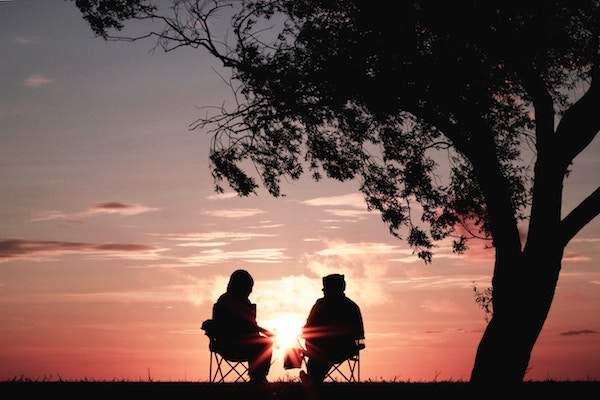Radical Forgiveness: The Master Key That Bridges All Traditions