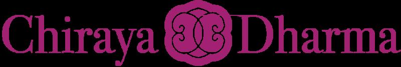 Chireya_Dharma_PINK-2019-LOGO-BODONIpng