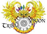 Tribal-Vision-300x222